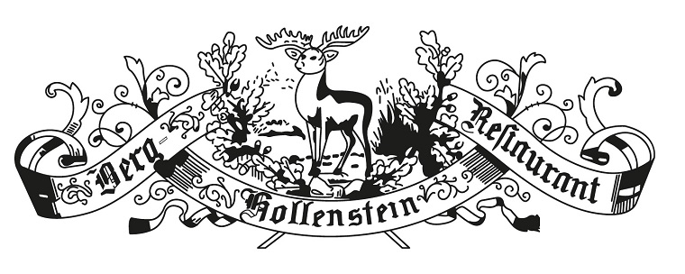 http://www.bergrestaurant-hollenstein.de